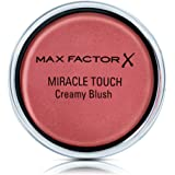 Max Factor Blush Soft Murano Miracle Touch Creamy Number 9