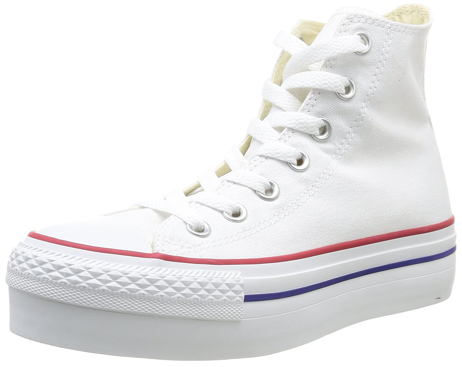 Converse Chuck Taylor All Star Hi Zapatillas