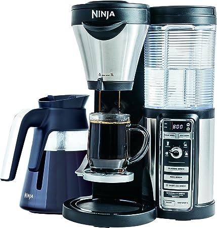 Ninja Coffee Maker (CF082)