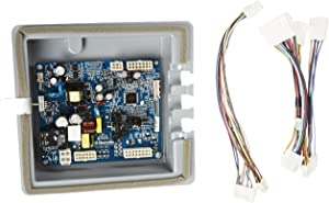 Frigidaire 5303918514 Main Power Board