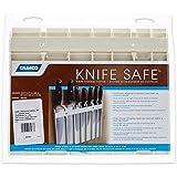 Camco 43583 RV Knife Safe