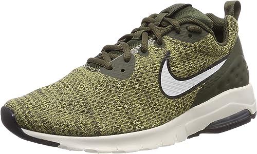 Nike Herren Air Max Motion Lw Le Fitnessschuhe
