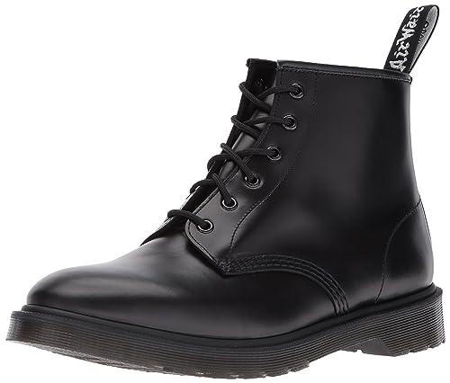 7a11ab29b76 Dr. Martens 101 BR Fashion Boot