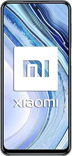 Xiaomi Redmi Note 9 Pro - Smartphone de 6.67
