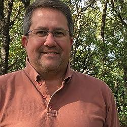 Jim Cheshire