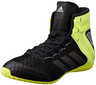 comprare on line acquista per genuino qualità superiore adidas Speedex 16.1, Scarpe da Boxe Uomo