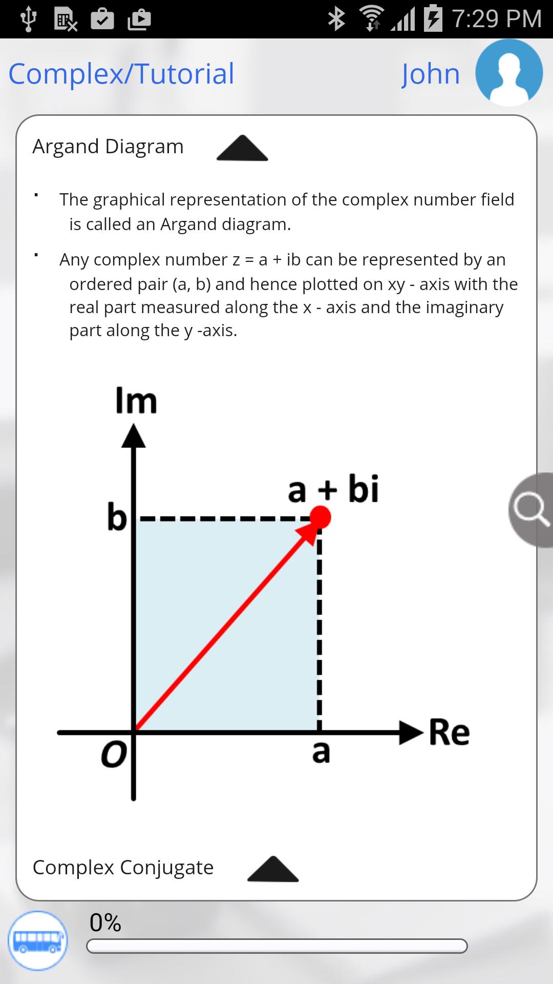 Help engineers learn mathematics