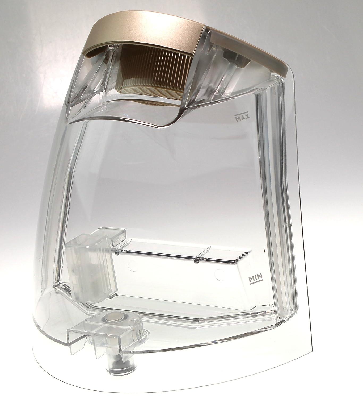 GC9540 GC9550/PerfectCare Philips 423902167631//erc100187/Dep/ósito de agua para GC9235 GC9220
