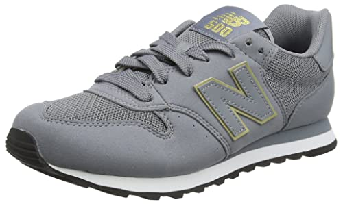 new balance 373 damen amazon