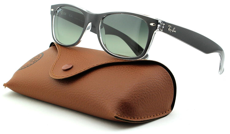 263bb99c21 Clothing, Shoes & Jewelry>Women>Contemporary & Designer>Accessories> Sunglasses & Eyewear Accessories> Sunglasses