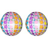 Intex Jumbo Ball