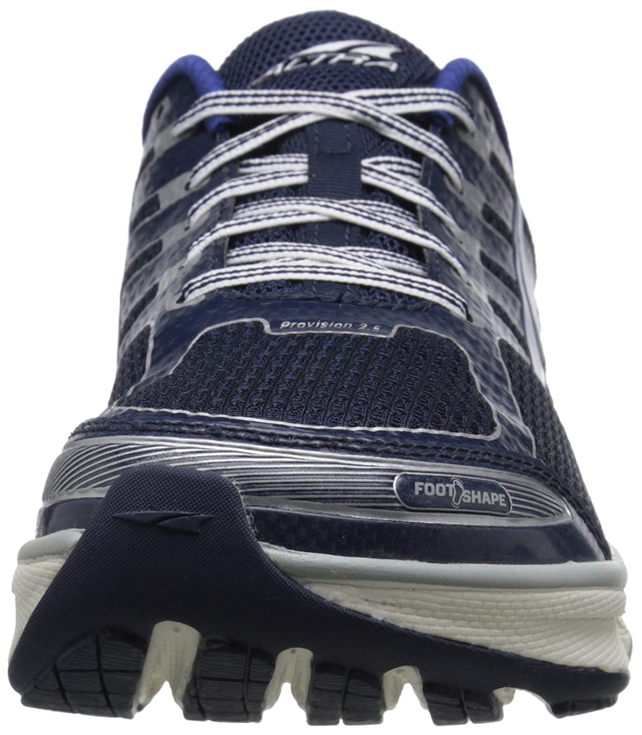 Altra Men s Provision 2.5 Running Shoe