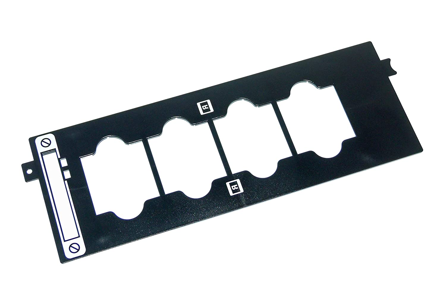 OEM Canon CanoScan 9000 - Slide Holder
