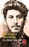 Le Jeune Staline