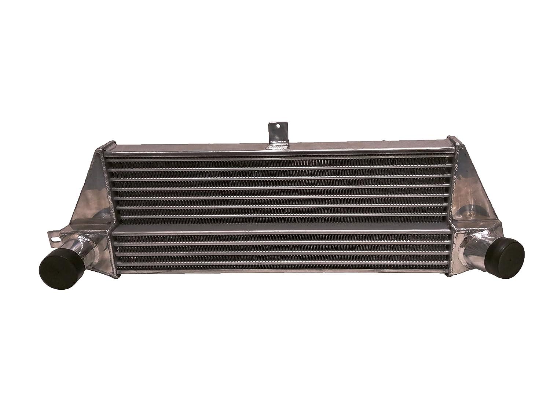 OPL HPZ001 Aluminum Intercooler For Mini Cooper S R56 & R57 OPL Auto Parts