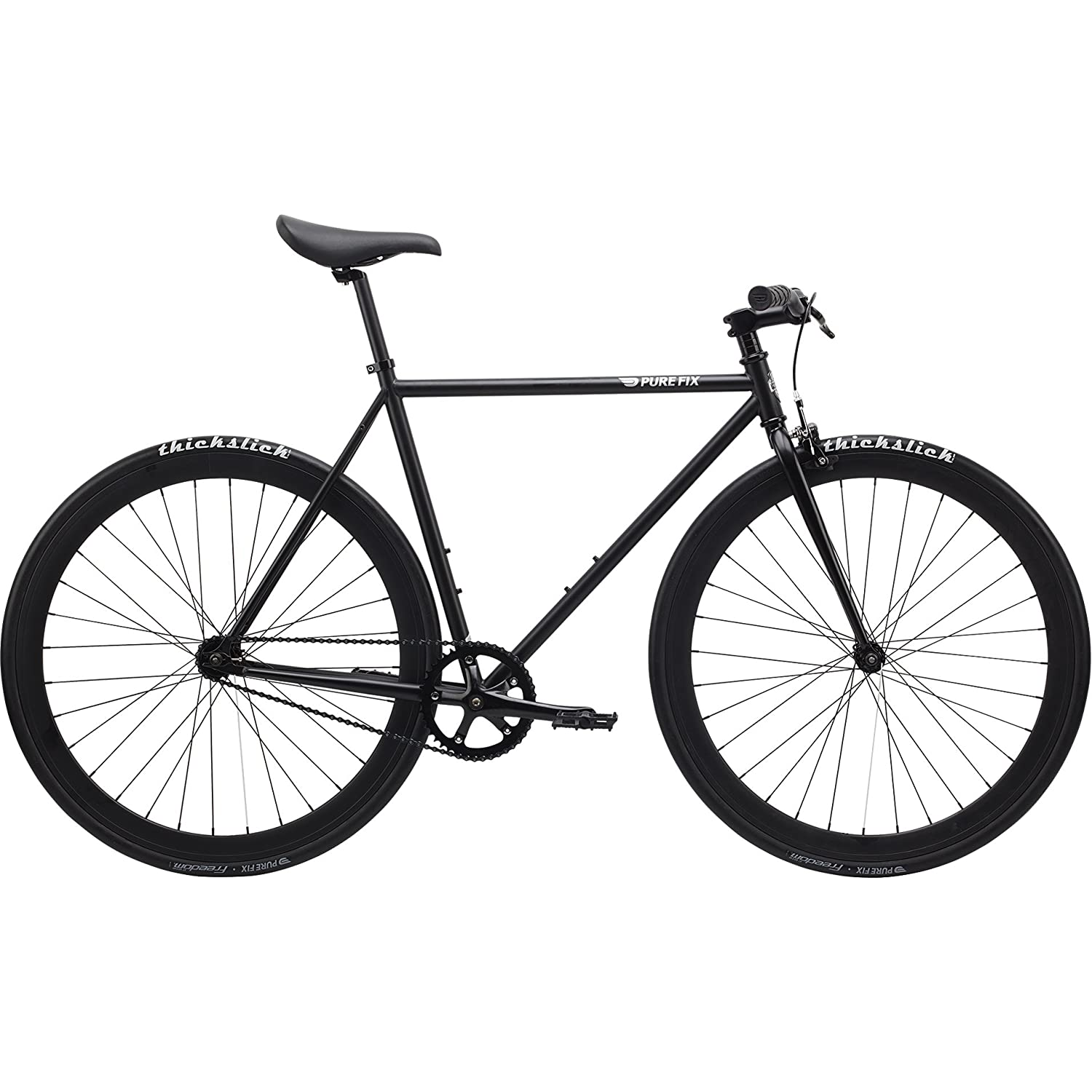 Pure-Fix-Original-Fixed-Gear-Single-Speed-Fixie-Bike-Review-300x200