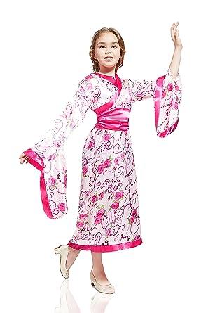 girls-geisha-asian-costume-maid-and-daughter-fuck