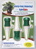 Hydrospike Hs-300 3-pack Worry-free Automatic Watering Kit