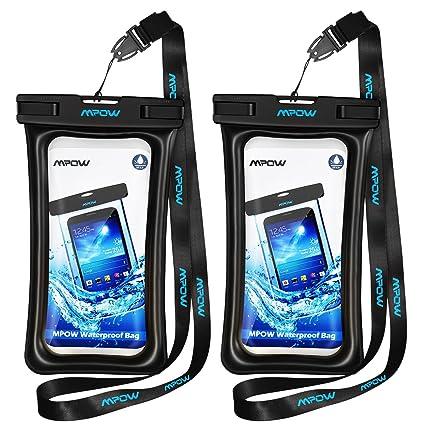 mpow iphone 8 case