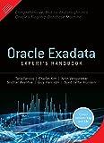 Oracle Exadata expert's Handbook 1ed