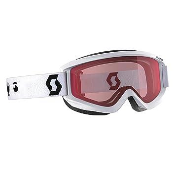 Scott uns Junior Hookup goggle