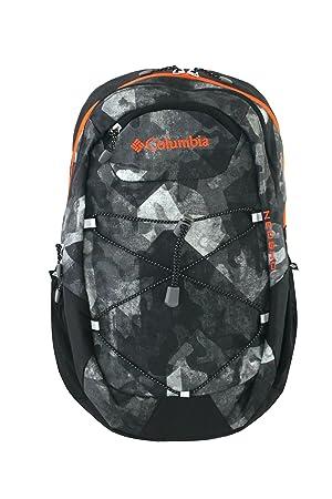 Columbia Sportswear Neosho mochila mochila para portátil Negro de camuflaje: Amazon.es: Electrónica