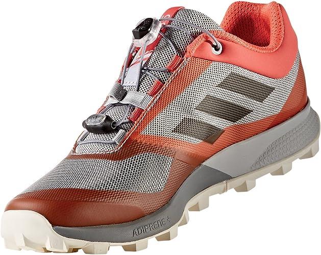 adidas Terrex Trailmaker W, Zapatillas de Senderismo para Mujer