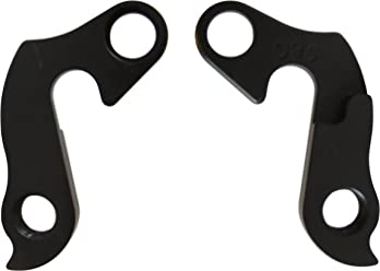 Derailleur Hanger 197 for Canyon Bicycles #19 Nerve Grand Canyon CNC