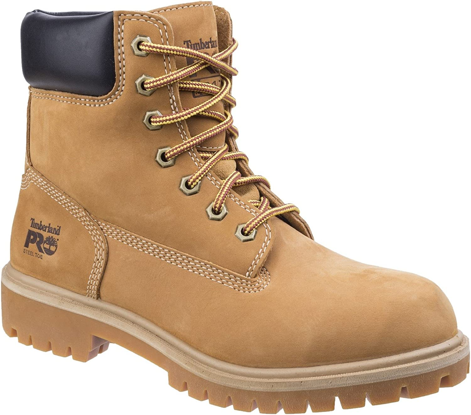 Timberland Pro Direct Attach, Men's