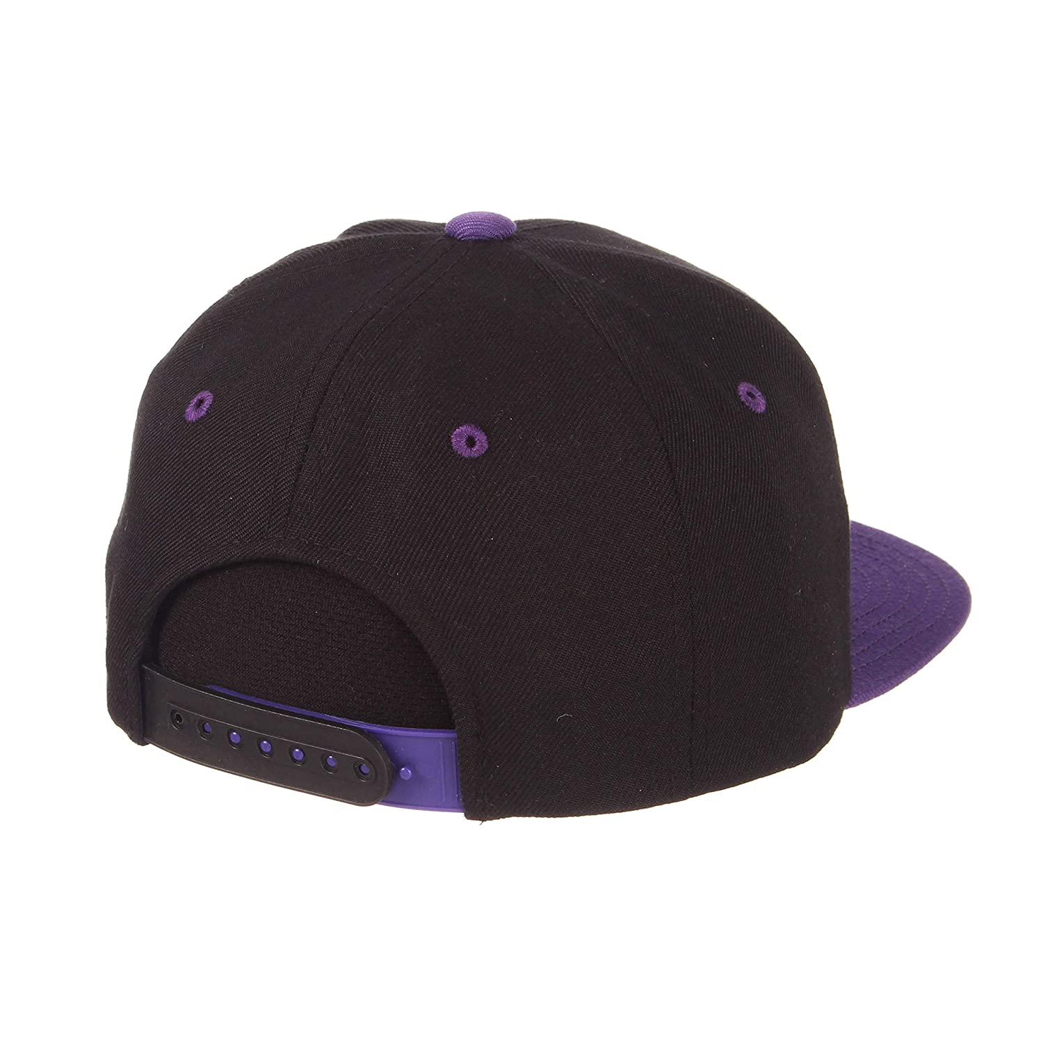 Zephyr NCAA Boys Halftime Kids Hat