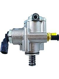 Hitachi HPP0004 High Pressure Fuel Pump