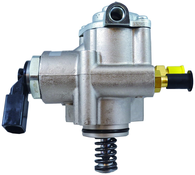 Hitachi Hpp0004 High Pressure Fuel Pump Automotive