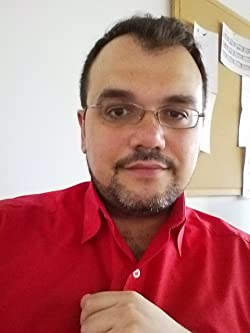 Miguel Ángel Alonso Pulido