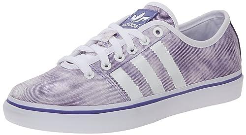 3b9289041676 adidas Originals Women s Adria Lo WMN Lace-Up Sneaker