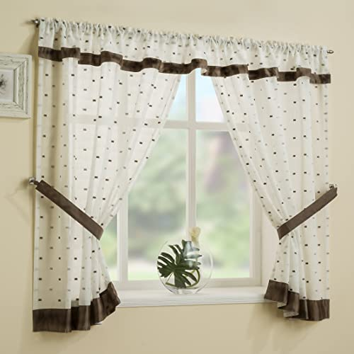 curtains for glass blocks, curtains for bathroom closets, curtains for skylights, curtains for sidelights, curtains for cabinets, curtains for mirrors, curtains for conference rooms, curtains for bars, curtains for doors, curtains for showers, curtains for bathroom ideas, curtains for corner window, curtains for bathroom sink, curtains for kitchen, on curtain for bathroom window