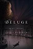 DELUGE (River of Time #5) (English Edition)