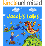 Jacob's tales