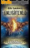 Enlightened (English Edition)