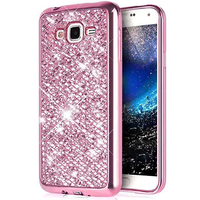 Carcasa brillante para móvil Galaxy Grand Neo Plus, Galaxy Grand Neo, Galaxy Grand Plus / Grand Neo / Grand Lite, ikasus® funda protectora brillante ...