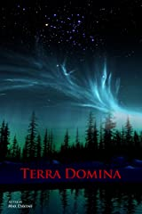 Terra Domina Kindle Edition