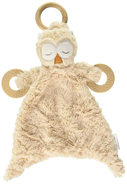 Buy Bella Tunno Oscar Owl Happy Sidekick Online At Low Prices In India