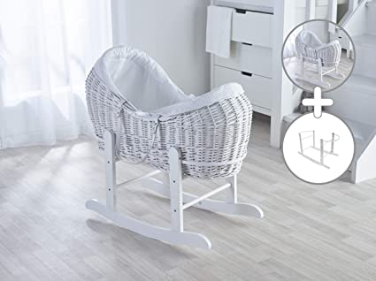 kinder-valley-white-waffle-wicker