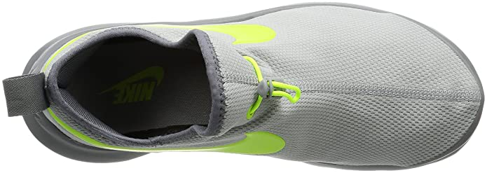 official photos f692f ebacc Amazon.com   Nike Mens Aptare Essential Fabric Low Top Bungee Running  Sneaker   Athletic
