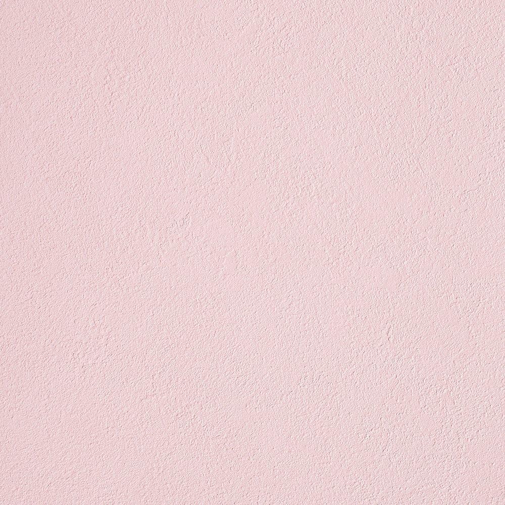 ルノン 壁紙43m フェミニン 石目調 ピンク 空気を洗う壁紙 RH-9098 B01HU4GRX2 43m|ピンク