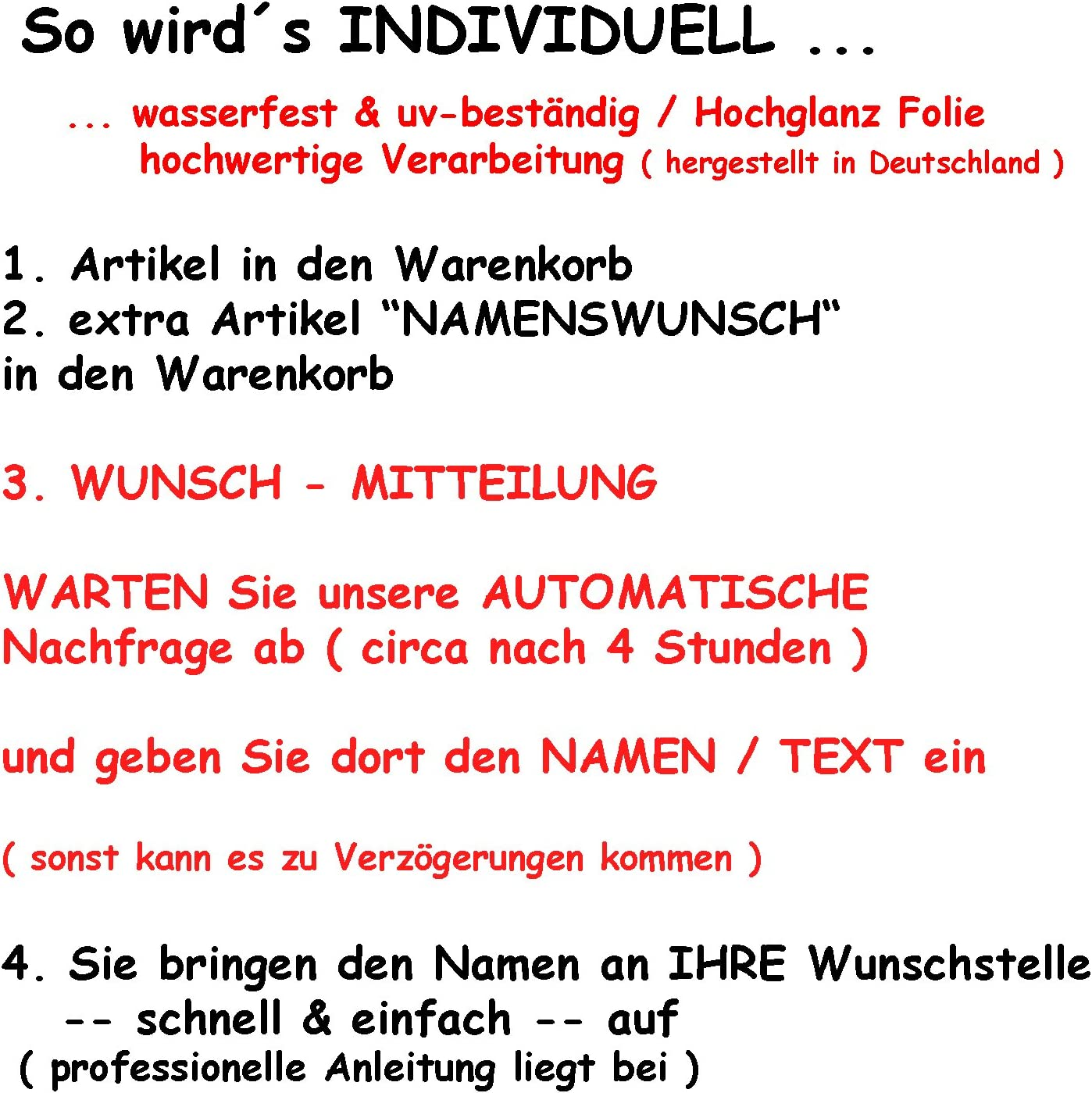 alles-meine.de GmbH Me/ßlatte Holz Messlatte Kinderzimmer Holzme/ßlatte f/ür Kinder Kind Ritterburg Holzme/ßlatte Drachen Falten Ritter und Drache zum Klappen