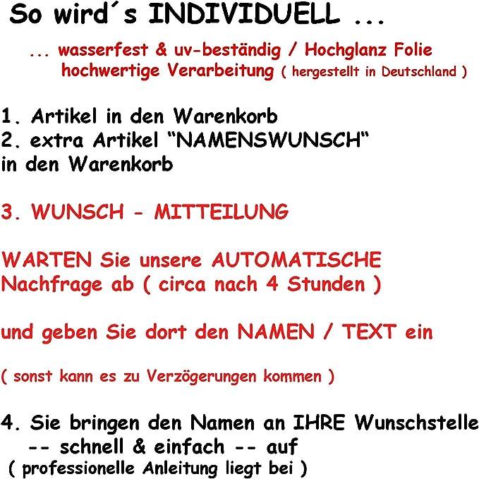 "/"" Fussball incl 22 // 35 // 50 // 70 // 85 // 100 cm Schultüte Flamme /"" NAME"