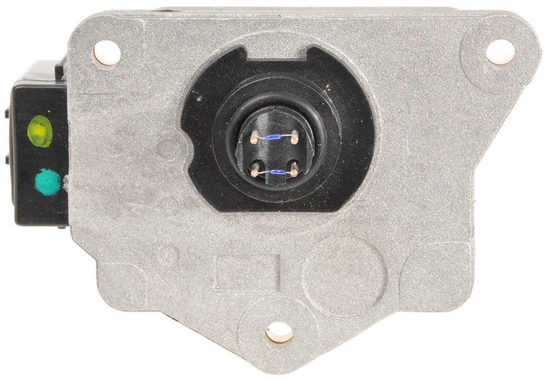 Cardone Select 86-50052 New Mass Air Flow Sensor