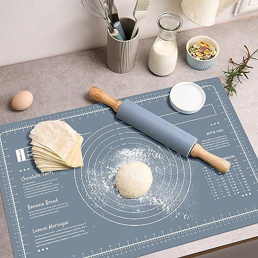 WeGuard Pastry Mat 24