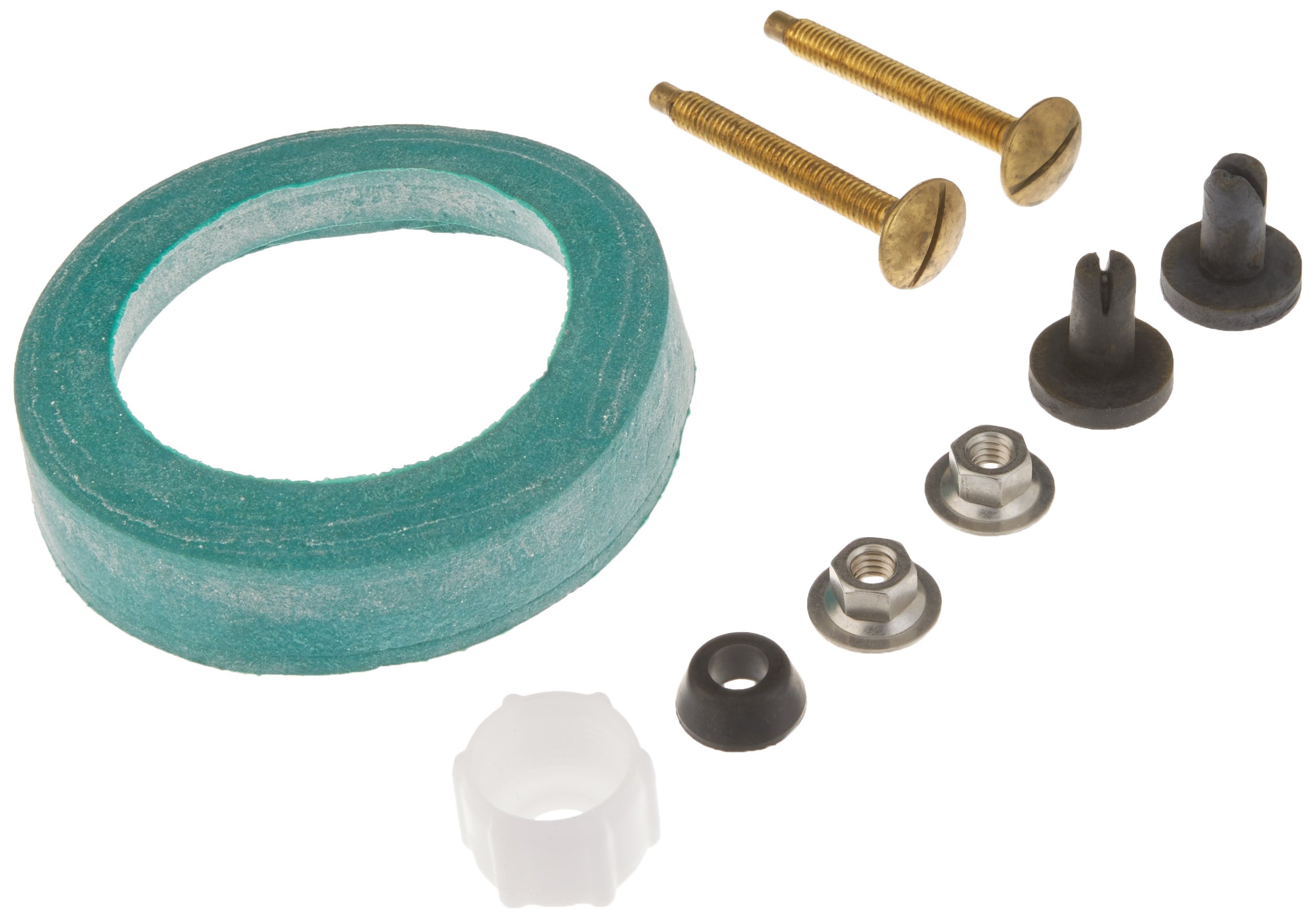 American Standard 738756-0070A Tank to Bowl Coupling Kit