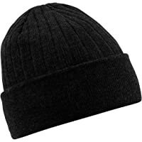 Beechfield Thinsulate Thermal Winter/Ski Beanie Hat